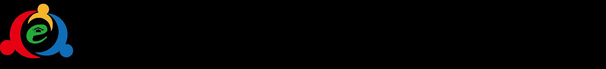 新竹縣教師會